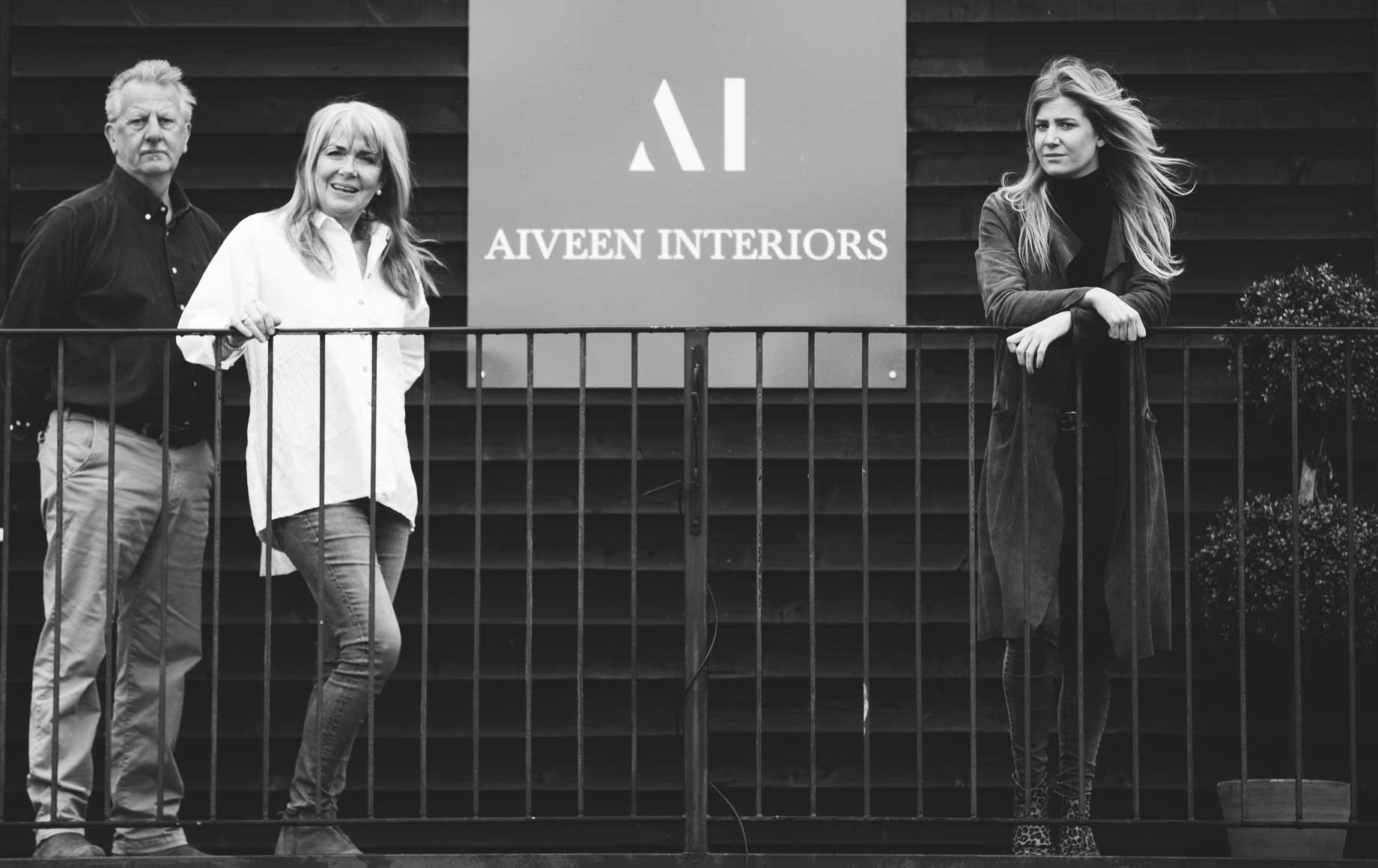 Aiveen-interiors-Contact
