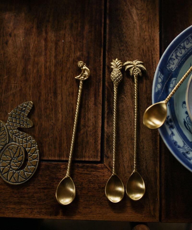 Lola Latte Spoons Doing Goods Vdven 1.20.30.003.921.4 1 Web